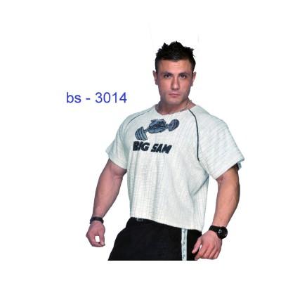 Футболка 3014